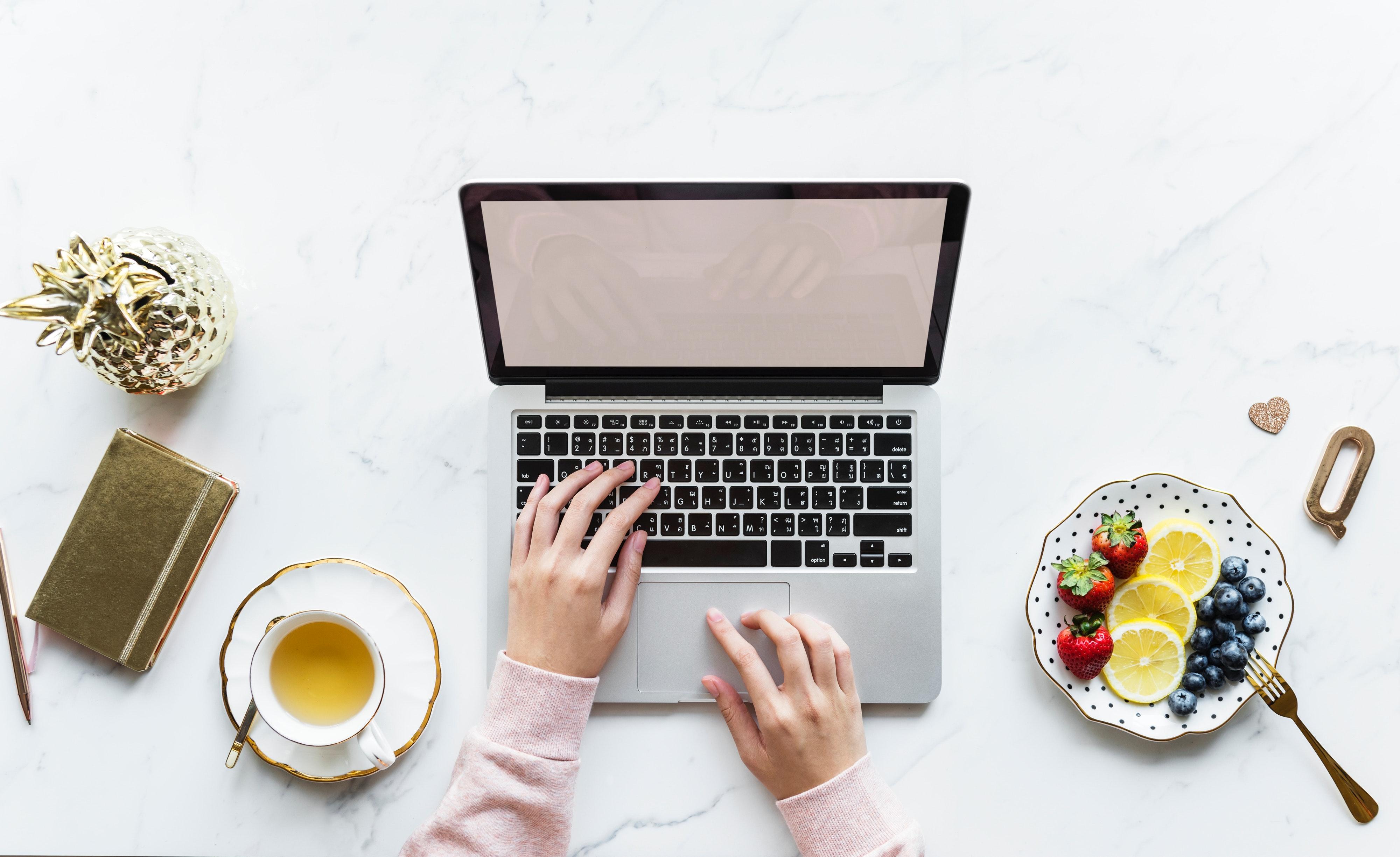 blogs-empowermens-zelfredzaamheid