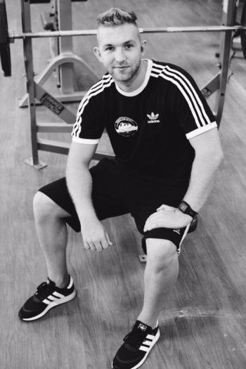 sport-begeleiding-coaching-kampen