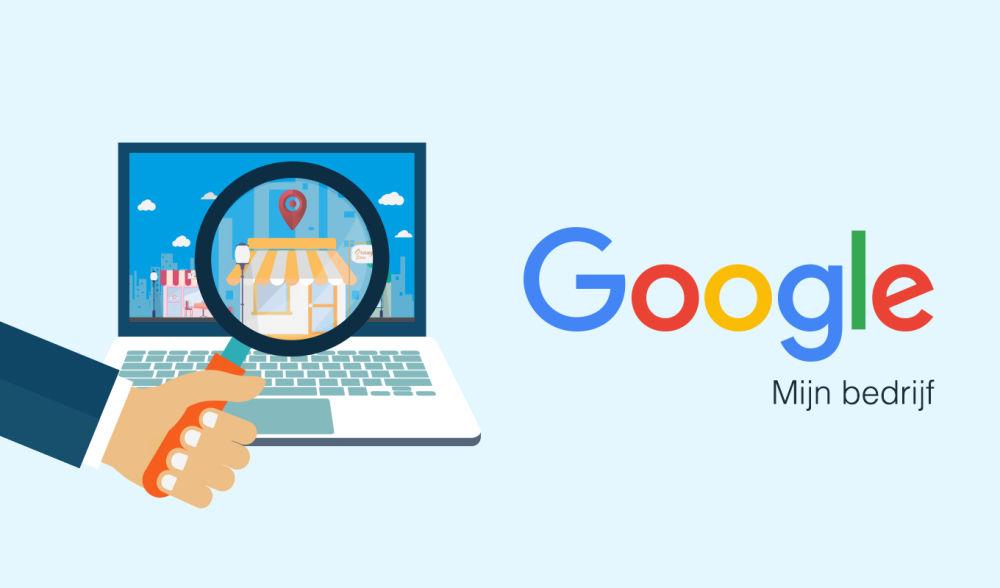 empowermens-google-mijn-bedrijf