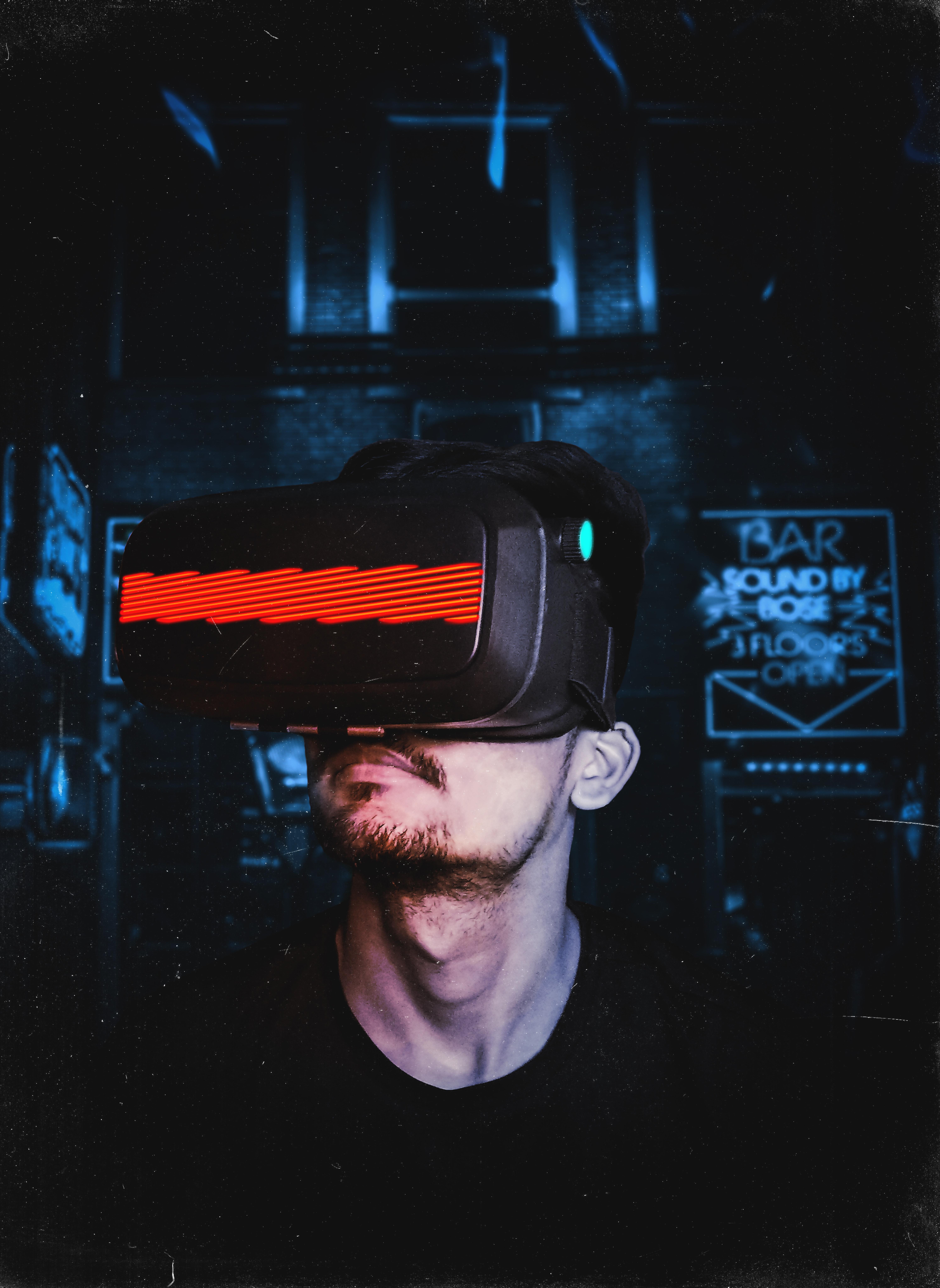 virtual-reality-op-locatie