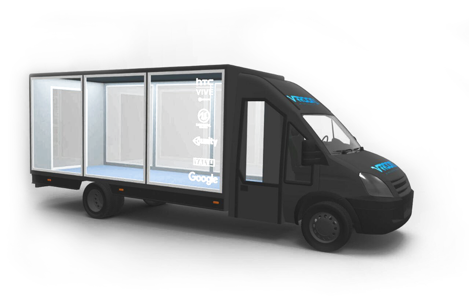 vr-truck-op-locatie