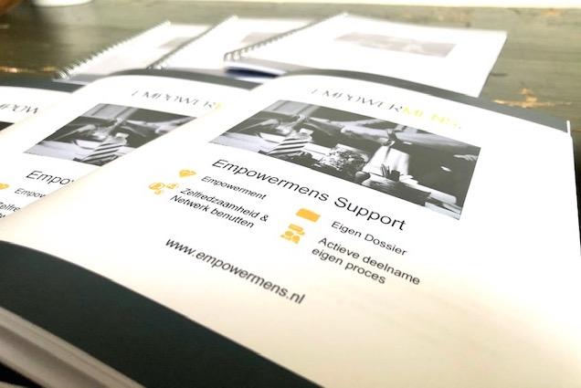empowermens-support-boekje kopie 3