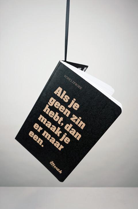mwah-notitieboek-a5