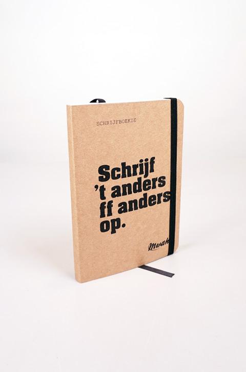 mwah-notitieboekje-schrijf-het-anders-ff-anders-op