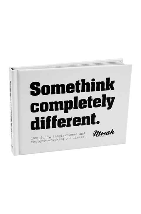 somethink-completely-different-quoteboekje