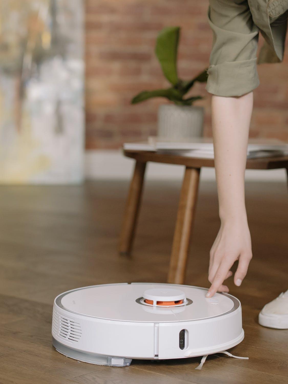 robotstofzuiger-voordelen-1