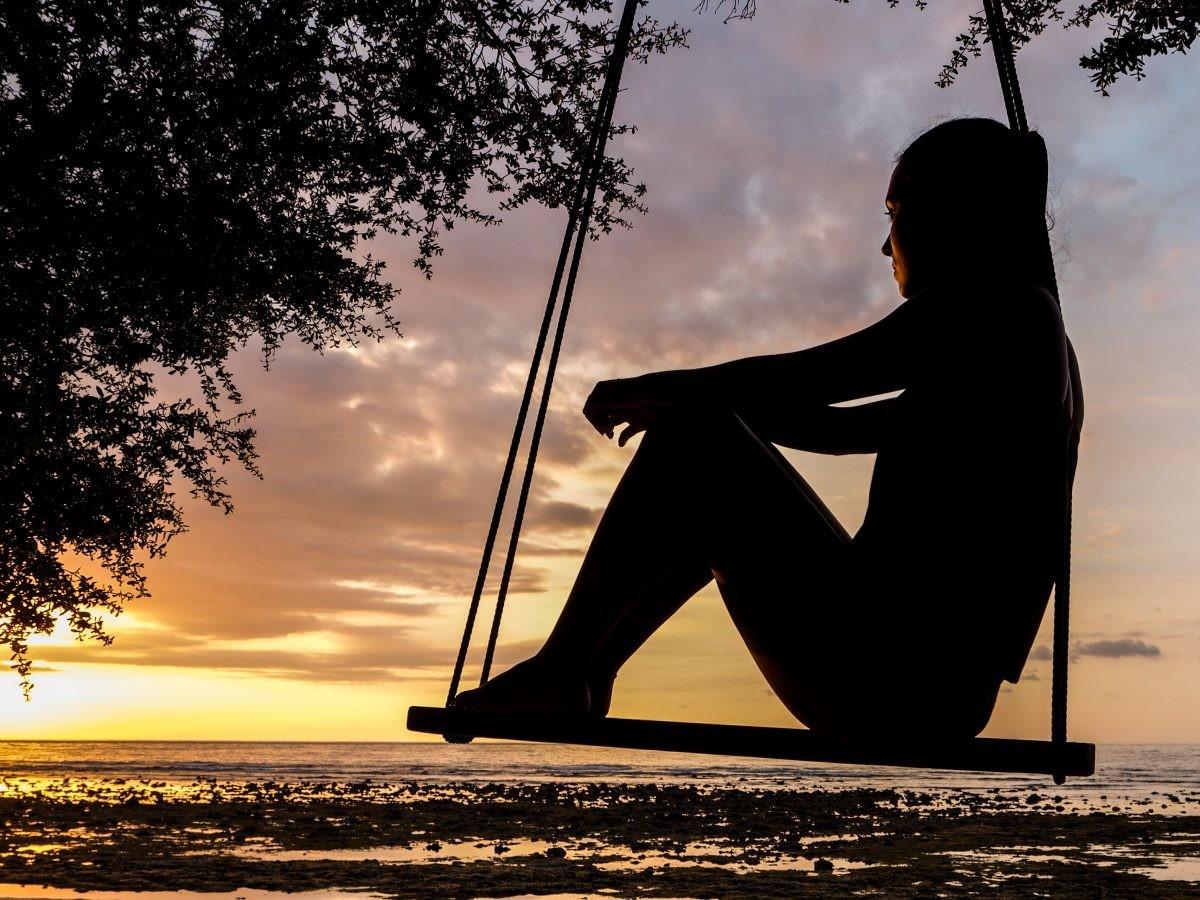 hoe-voelt-het-om-ADHD-te-hebben-empowermens