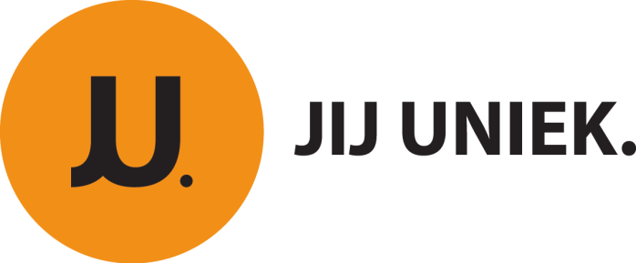 jijuniek-empowermens