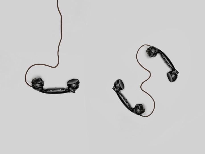contact-gegevens-empowermens
