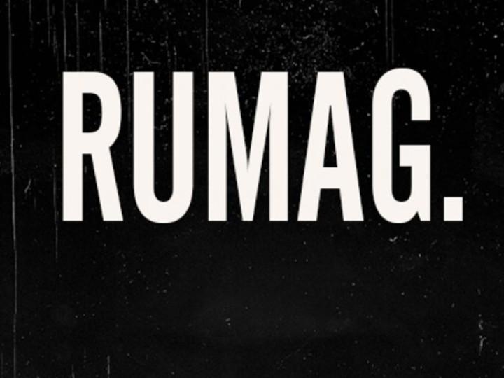 rumag-logo