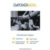 werkboek-support-zelfredzaamheid-empowermens
