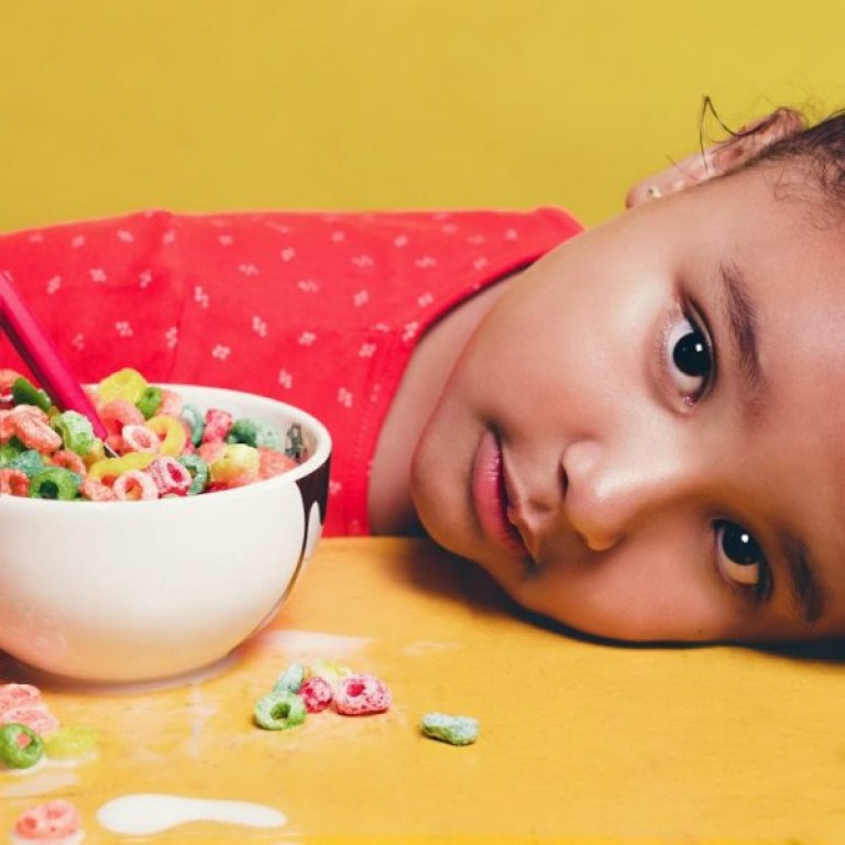 mijn-kind-wil-niet-eten