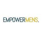 Empowermens